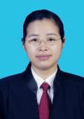 刘清华律师