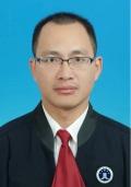 刘子钦律师